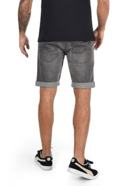 INDICODE Quentin Jeans-Shorts – Bild 18