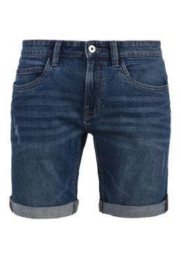 INDICODE Quentin Jeans-Shorts – Bild 24
