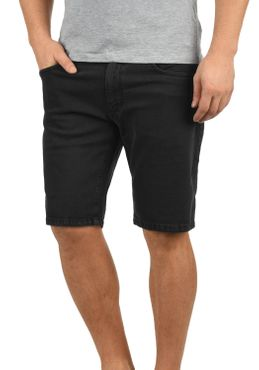 REDEFINED REBEL Morton Jeans-Shorts – Bild 1