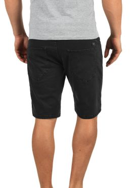 REDEFINED REBEL Morton Jeans-Shorts – Bild 2