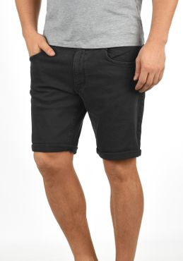 REDEFINED REBEL Morton Jeans-Shorts – Bild 3
