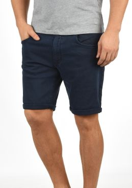 REDEFINED REBEL Morton Jeans-Shorts – Bild 7