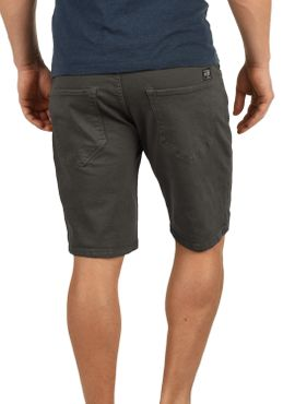 REDEFINED REBEL Morton Jeans-Shorts – Bild 10