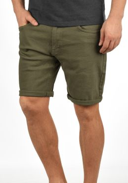 REDEFINED REBEL Morton Jeans-Shorts – Bild 15
