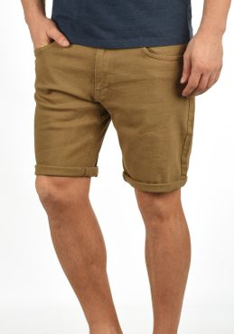 REDEFINED REBEL Morton Jeans-Shorts – Bild 19