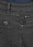 REDEFINED REBEL Morton Jeans-Shorts