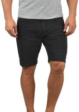 REDEFINED REBEL Matisse Jeans-Shorts – Bild 1