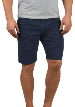 REDEFINED REBEL Matisse Jeans-Shorts – Bild 5