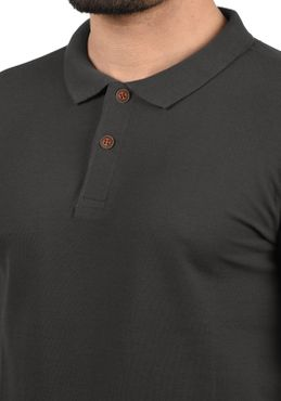 REDEFINED REBEL Mike Polo-Shirt – Bild 5