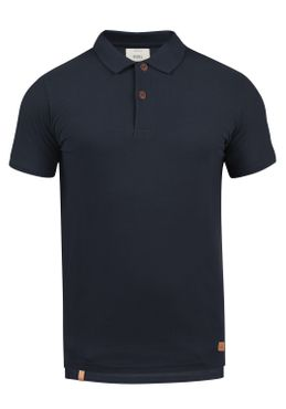 REDEFINED REBEL Mike Polo-Shirt – Bild 17