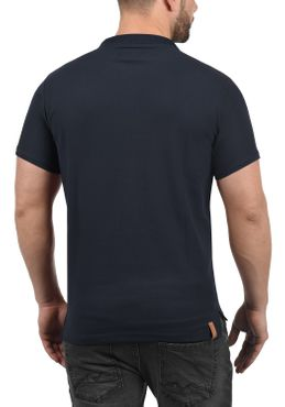 REDEFINED REBEL Mike Polo-Shirt – Bild 19