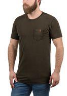 SOLID Jack T-Shirt