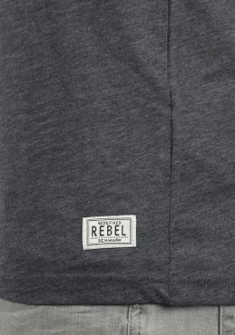 REDEFINED REBEL Marlow Tank- Top – Bild 8