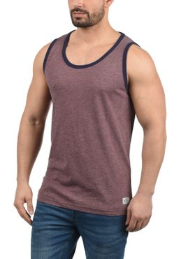 REDEFINED REBEL Marlow Tank- Top – Bild 10