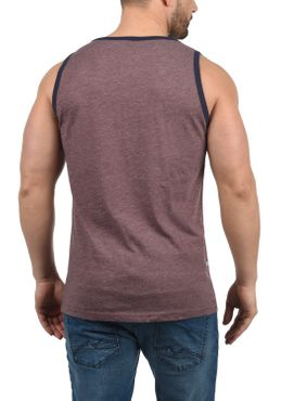 REDEFINED REBEL Marlow Tank- Top – Bild 11