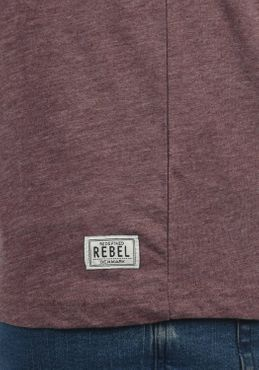 REDEFINED REBEL Marlow Tank- Top – Bild 12