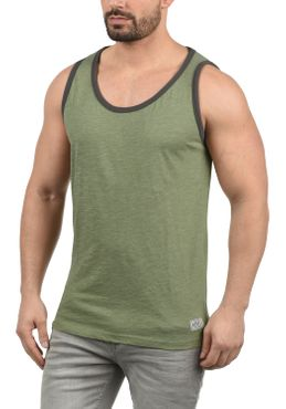 REDEFINED REBEL Marlow Tank- Top – Bild 18