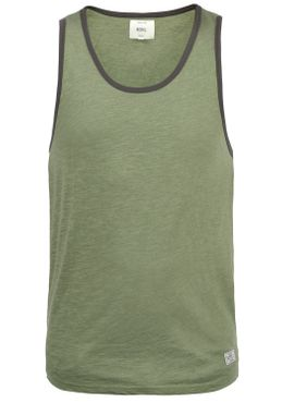 REDEFINED REBEL Marlow Tank- Top – Bild 21