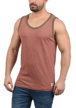 REDEFINED REBEL Marlow Tank- Top – Bild 22