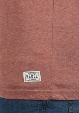 REDEFINED REBEL Marlow Tank- Top – Bild 24