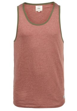 REDEFINED REBEL Marlow Tank- Top – Bild 25