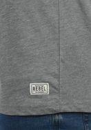 REDEFINED REBEL Marlow Tank- Top