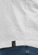 INDICODE Albion Tank-Top