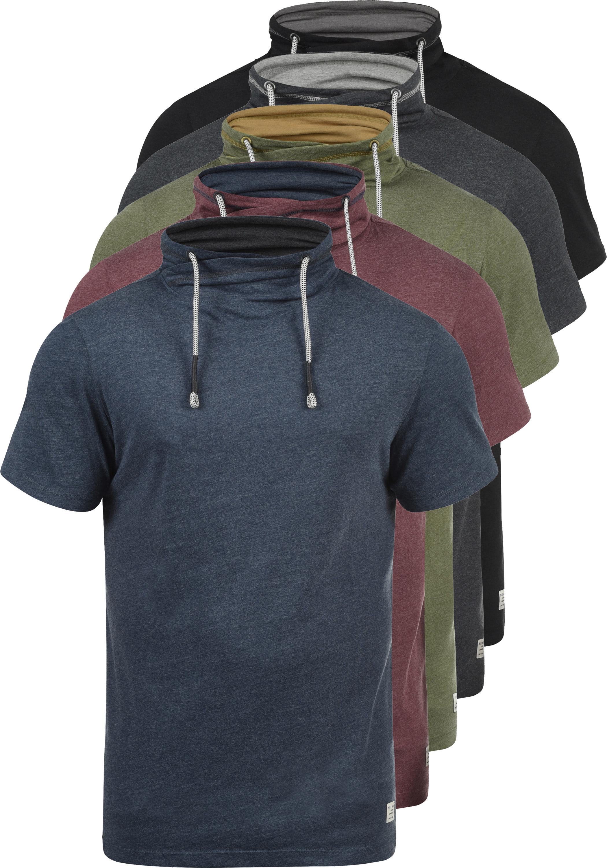BLEND 20706991ME Palle T-Shirt