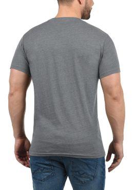 SOLID Bedo T-Shirt – Bild 24