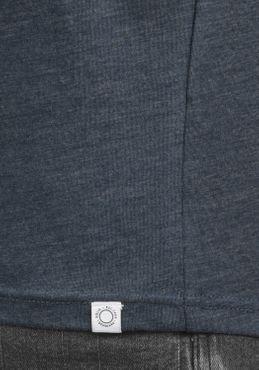 SOLID Bedo T-Shirt – Bild 21