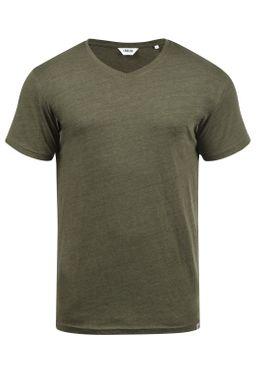 SOLID Bedo T-Shirt – Bild 14