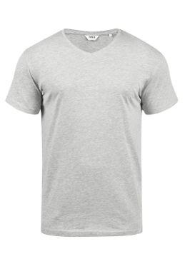 SOLID Bedo T-Shirt – Bild 10