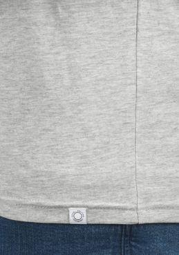 SOLID Bedo T-Shirt – Bild 20