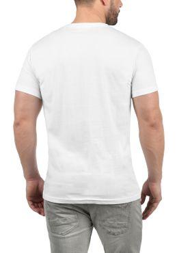 SOLID Bedo T-Shirt – Bild 23