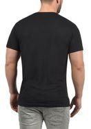 SOLID Bedo T-Shirt