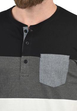 INDICODE Albert T-Shirt – Bild 10