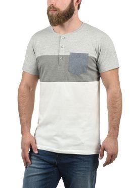 INDICODE Albert T-Shirt – Bild 18