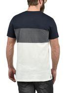INDICODE Albert T-Shirt
