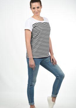 DESIRES Mimi T-Shirt – Bild 11