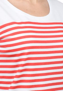 DESIRES Mimi T-Shirt – Bild 21