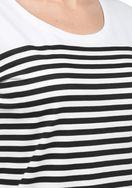 DESIRES Mimi T-Shirt