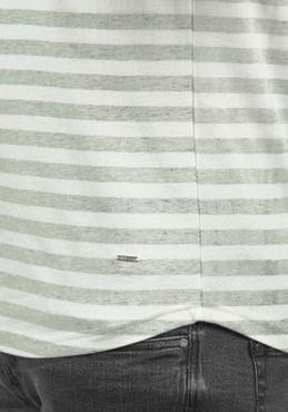 INDICODE Renzo Tank-Top – Bild 4