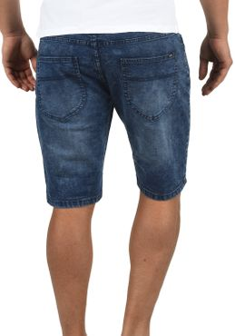 REDEFINED REBEL Marcos Jeans-Shorts – Bild 7