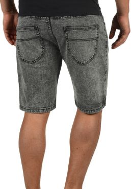 REDEFINED REBEL Marcos Jeans-Shorts – Bild 12