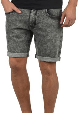 REDEFINED REBEL Marcos Jeans-Shorts – Bild 13