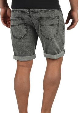 REDEFINED REBEL Marcos Jeans-Shorts – Bild 14
