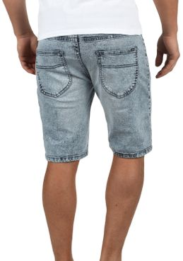 REDEFINED REBEL Marcos Jeans-Shorts – Bild 17