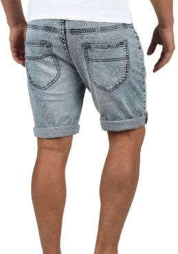 REDEFINED REBEL Marcos Jeans-Shorts – Bild 19