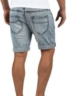 REDEFINED REBEL Marcos Jeans-Shorts