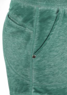 DESIRES Bente Sweat-Shorts – Bild 12